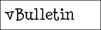 AbouBalad's Avatar